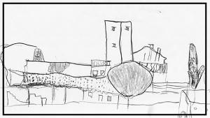 castellweb